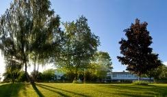 Baulandschule-Hettingen