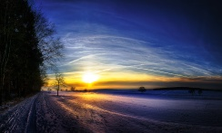 Beautiful-Wintertime