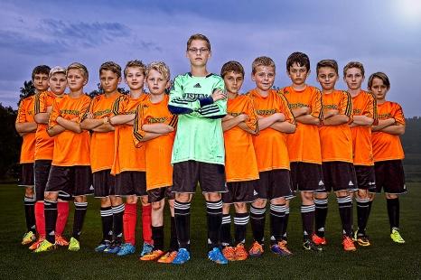D-Jugend-FC-Viktoria-Hettingen