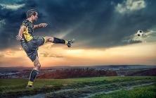 Kick.......