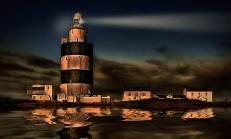 Lighthouse-Loop-Head