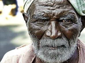 Old-Man