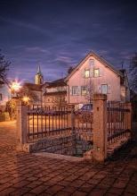 Klosterhoefle