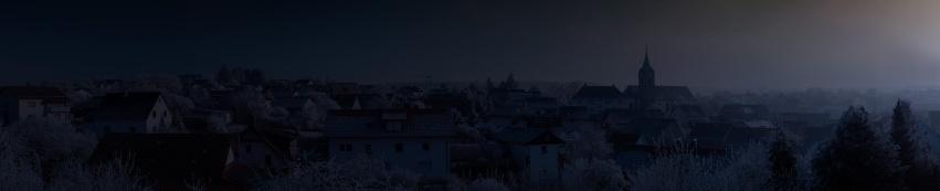 Panorama-HettingenII