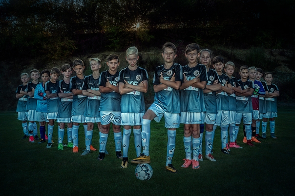 Jugend-FC-Viktoria-Hettingen
