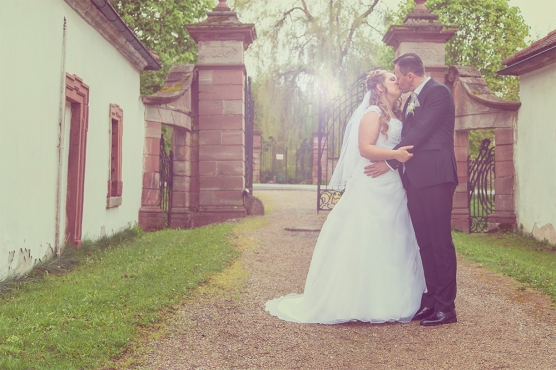 Alina & Andreas II