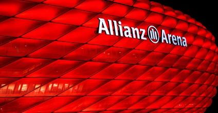 Allianz-Arena-II