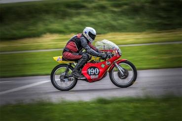 Classic Biker 09