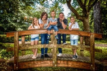 Familie-M.....I