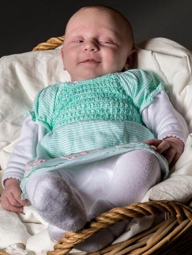 Baby Emma01