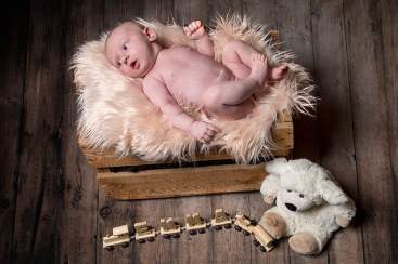 Baby Emma02