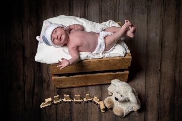 Baby Emma03